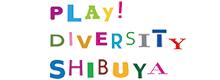 Play divercity shibuya